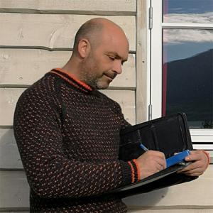 Alexander Gjørtz